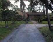 4901 127th Trail N, Royal Palm Beach image
