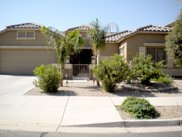 19863 E Mayberry Road, Queen Creek image