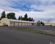 204 T St SW, Tumwater image