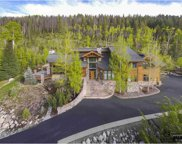 936 Steamboat Blvd., Steamboat Springs image