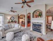 1020 Stonehollow Way, Mount Juliet image