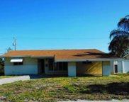 257 SW 4th Street, Boca Raton image