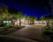 10666 E Yearling Drive, Scottsdale image