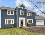 1155 Fairview Avenue, Lake Forest image