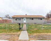 534  28 3/4 Road, Grand Junction image