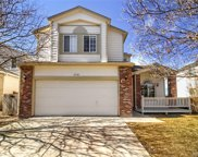 2921 S Tower Way, Aurora image