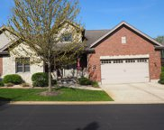 18 Turnberry Drive, Palos Heights image
