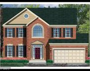 3000 FORGE CROSSING COURT, Perry Hall image