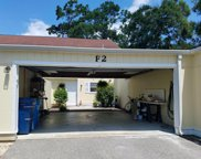 900 Brotherhood  Road Unit F2, Beaufort image