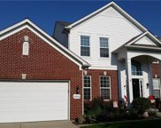 11842 Wedgeport  Lane, Fishers image