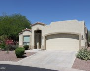 672 W Knotwood, Green Valley image