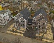 67 Madison Street Unit #1, Portsmouth image