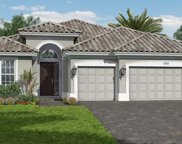 1195 Camelot Way, Vero Beach image