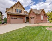 10410 Willowwisp Way, Highlands Ranch image