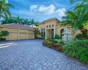 9011 Wildlife Loop, Sarasota image