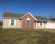 11510 Private Drive 2111, Rolla image