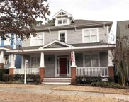 2114 Cloud Cover Lane, Raleigh image