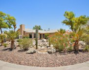 67620 OVANTE Road, Cathedral City image