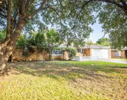 5820 Wheaton Drive, Fort Worth image