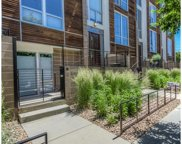 461 24th Street, Denver image