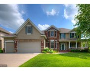 10680 Alison Way, Inver Grove Heights image