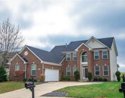 12111 Everwood  Circle, Noblesville image