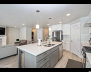 4883 W Tower Heights Dr S Unit 33, Riverton image