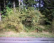 2737 14th NW cooper point Ave, Olympia image