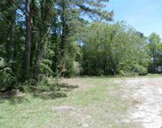 Lot 10 Murdock Rd., Garden City Beach image