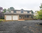 1682 Joffre Road, Forked River image