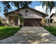 6225 Spoonbill Drive, New Port Richey image