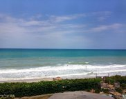 1175 Highway A1a Unit #407, Satellite Beach image
