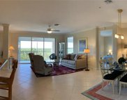 9131 Southmont CV Unit 305, Fort Myers image