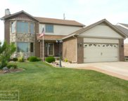 25279 Lord Dr, Chesterfield image