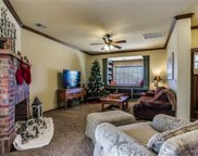 19116 Green Springs Drive, Edmond image