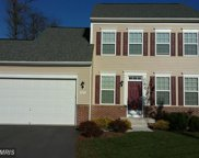 9210 HELMSDALE PLACE, Hagerstown image