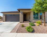 13366 W Mayberry Trail, Peoria image