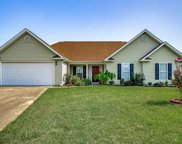 2612 Rosehip Ct., Conway image
