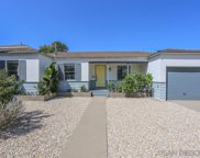 1834 Goldfield St, Old Town image
