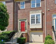 345 CLOUDES MILL DRIVE, Alexandria image