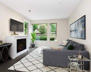 159 W 22nd Street Unit 102, North Vancouver image