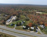 4145 Tower Hill RD, South Kingstown image