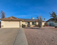 914 W Mesquite Street, Chandler image