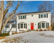 17410 30th Avenue, Plymouth image