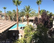 9050 WARM SPRINGS Road Unit #2043, Las Vegas image