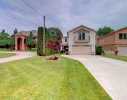 48862 Point Lakeview, Chesterfield image