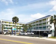 445 S Gulfview Boulevard Unit 229, Clearwater Beach image