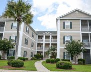 1990 Cross Gate Blvd. Unit 203, Surfside Beach image