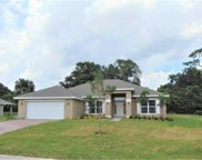 241 SE Twig Avenue, Port Saint Lucie image