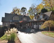 615 Mountain Summit Road, Travelers Rest image